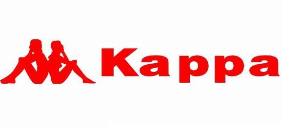 卡帕kappa