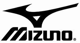 美津浓运动品牌