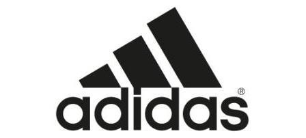 阿迪达斯adidas