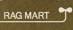 爱佳乐Rag Mart
