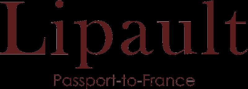 法国鞋履品牌lipault