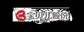 广东宝贝儿婴童用品股份有限公司