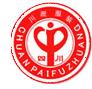 四川省服装协会