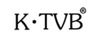 K·TVB