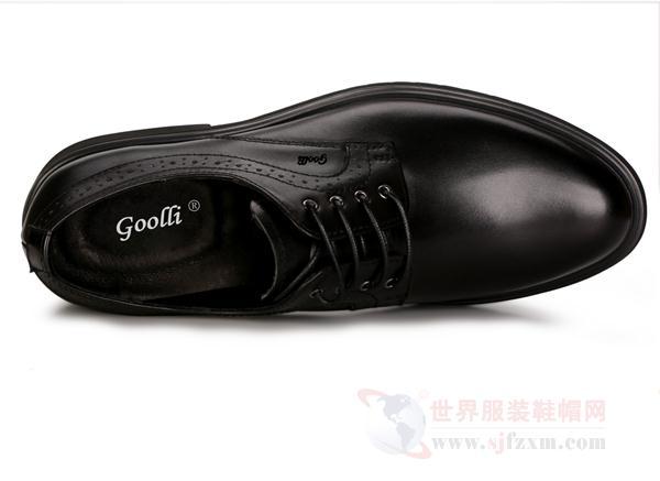 固宜鞋跟磨損包換皮鞋真的365天包換新嗎