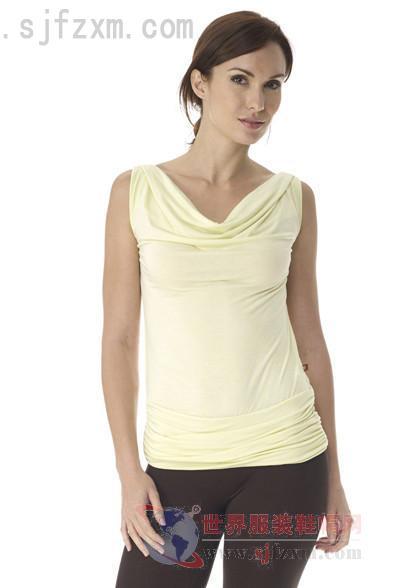 四针六线工厂超低价批发锦纶瑜伽服健身服瑜伽裤