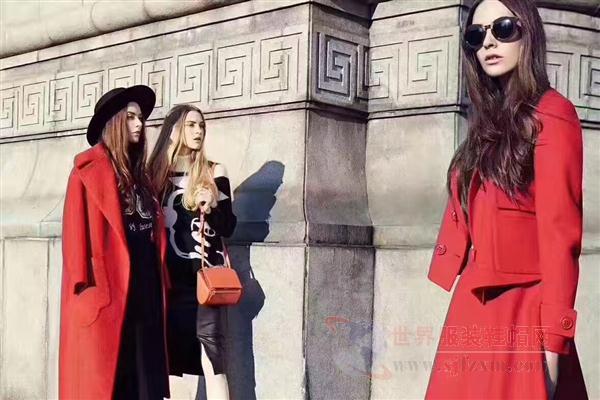 朗文斯汀時尚女裝尾貨批發 朗文斯汀一手貨源清倉 朗文斯汀品牌折扣專柜分份