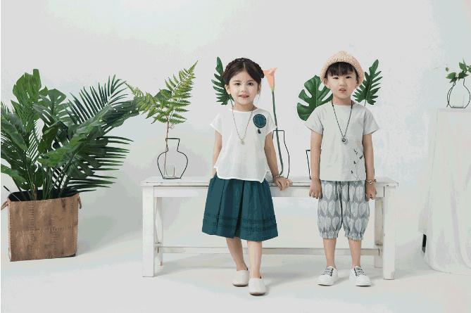 期待BB.T 18夏季新品发布会亮相美丽的山东青岛!