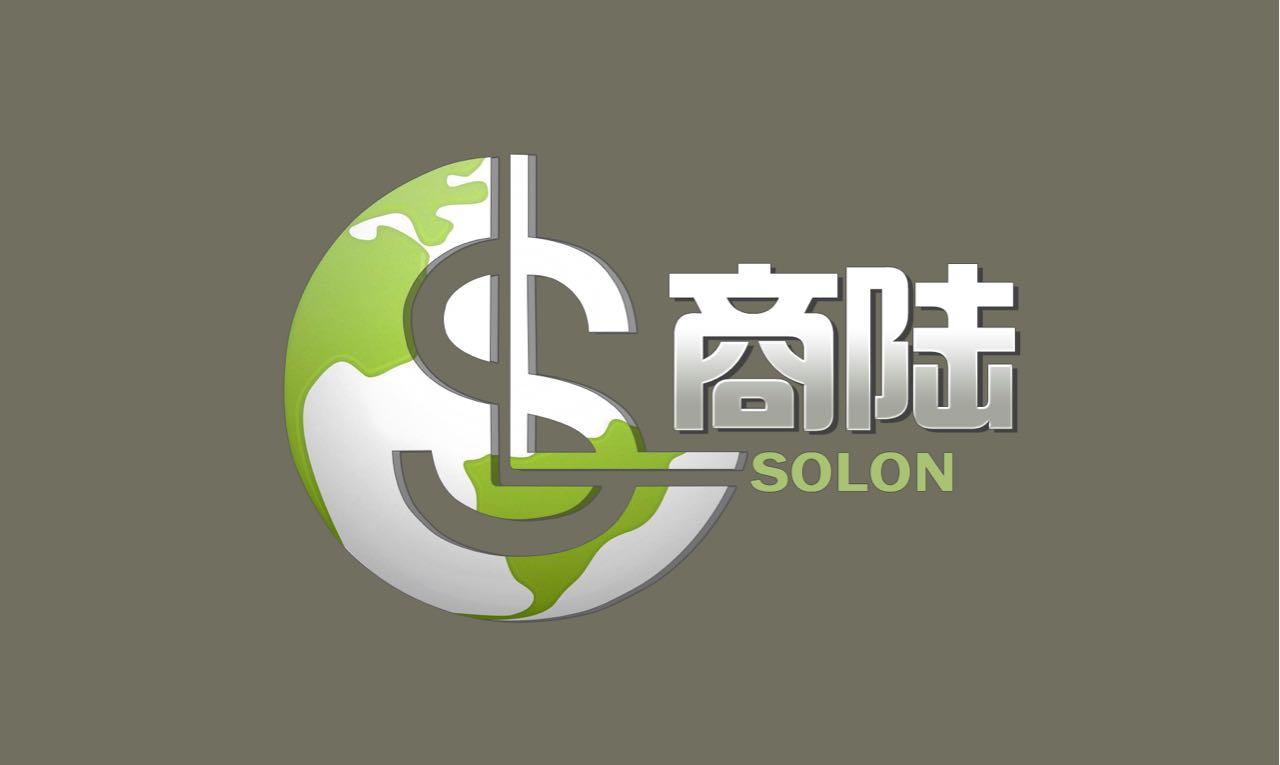 2018年9月越南河内纺织面辅料博览会