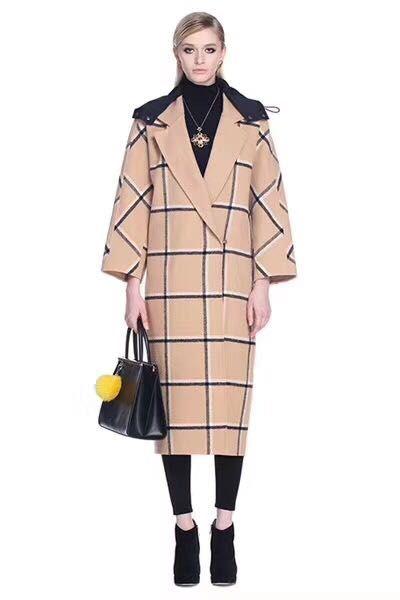Leisure fashion women's clothing source Guangzhou discount clothing wholesale market