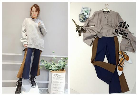 专注:时尚女装店必备玛丝菲尔品牌批发货源充足价格最低