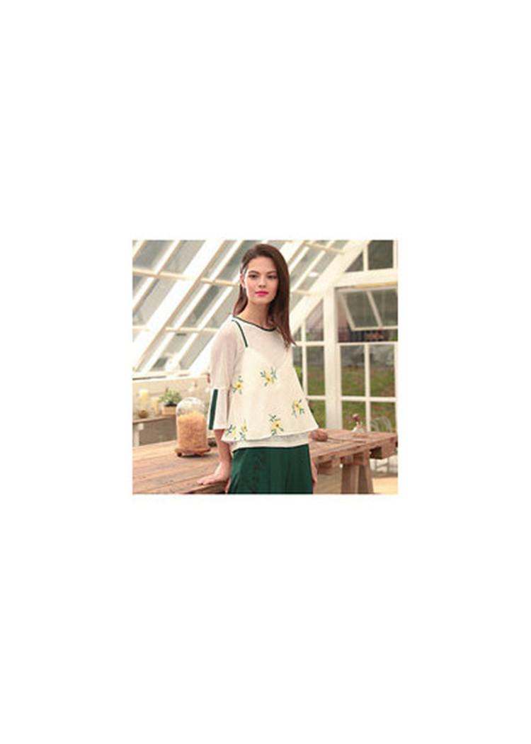 Injiani brand tail discount women's wear wholesale market Shijiazhuang brand women's wear discount wholesale