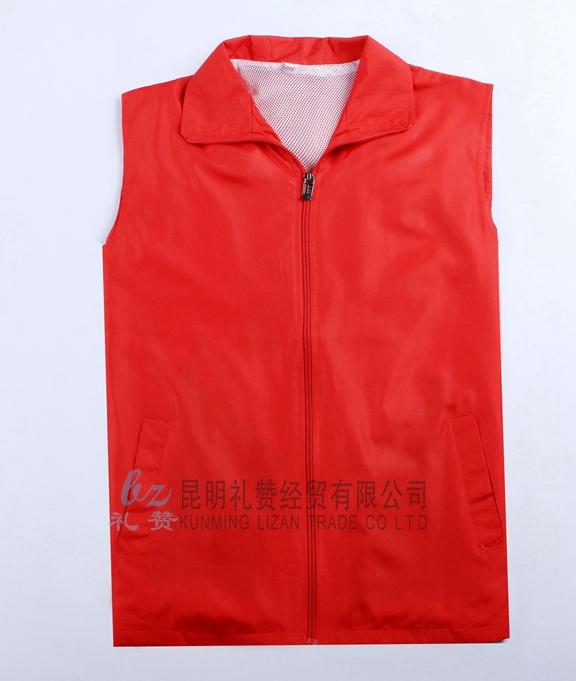 Kunming Advertising Majia Custom Printing Wholesale Factory