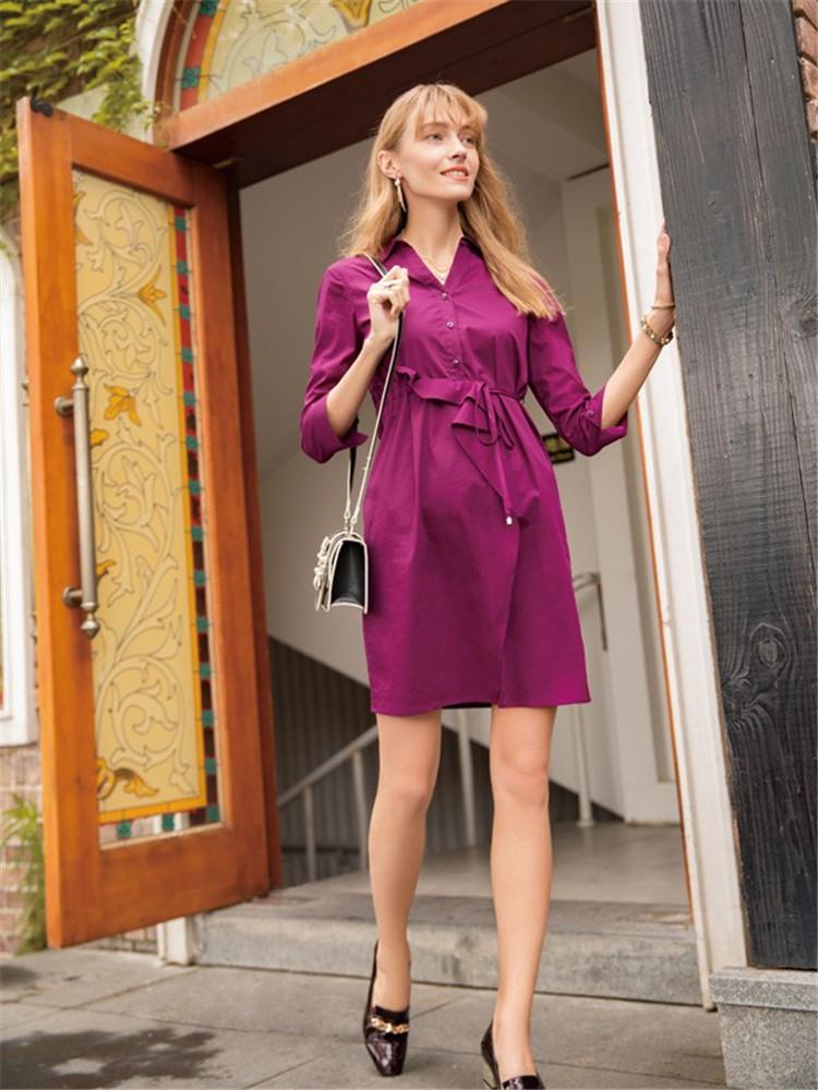在杭州開家一線千百惠品牌女裝折扣店賺錢嗎