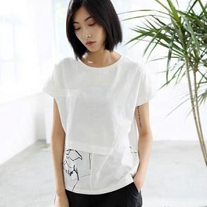 Wholesale of Libido Brand Women's Dress Discount Source to Guangzhou Minghao