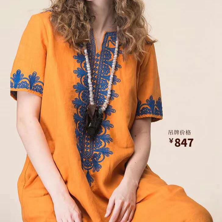 品牌折扣女装吉丘古儿尾货市场拿货?#28966;?#24030;明浩