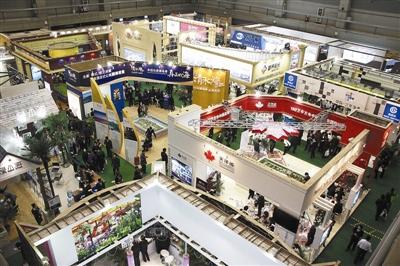 2021CWEE第十届中国西部教育博览会—成渝双城展