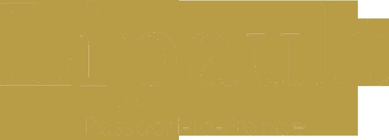 法国品牌Lipault