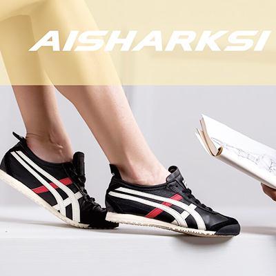 AISHARKSI艾斯克斯