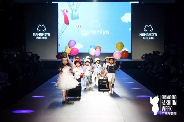 新秀王丨玛玛米雅&玛宝乐:永远fashion trend 永远keep it real