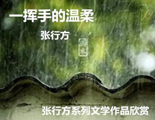 image/20200219/cd946f1f1df4343360bda7e3b68e727d.jpeg