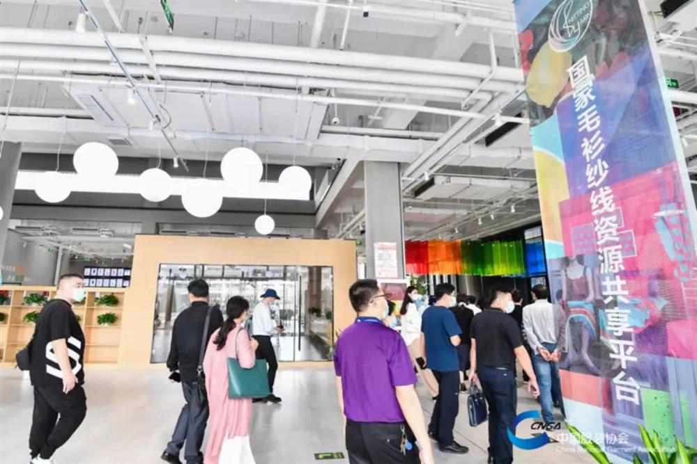 """聚焦数智制造,推动产城融合,一场产业思想""""盛宴""""在沧州举行"""