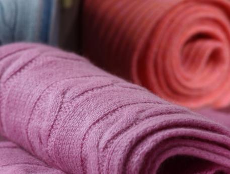 2016中国国际纺织面料及辅料(春夏)博览会