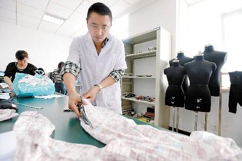 江苏省巡视员对纺检院提出的3点要求