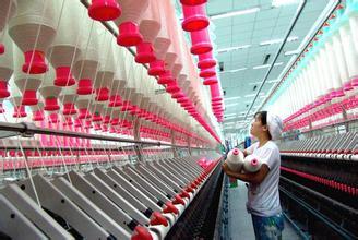 印尼纺织协会将确定具体经济刺激计划