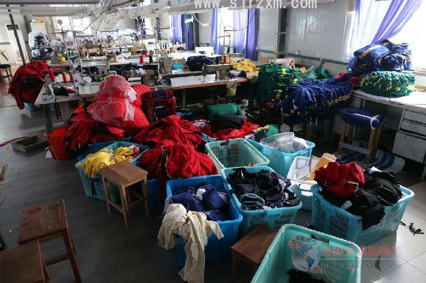 《纤维制品质量监督管理办法》3月31日开始实施