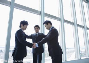 职工签单的货款未收回 抵扣职工工资不符合法