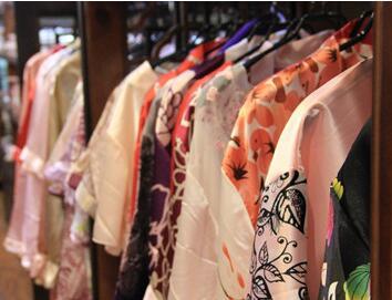 江苏纺织服装出口403.9亿元