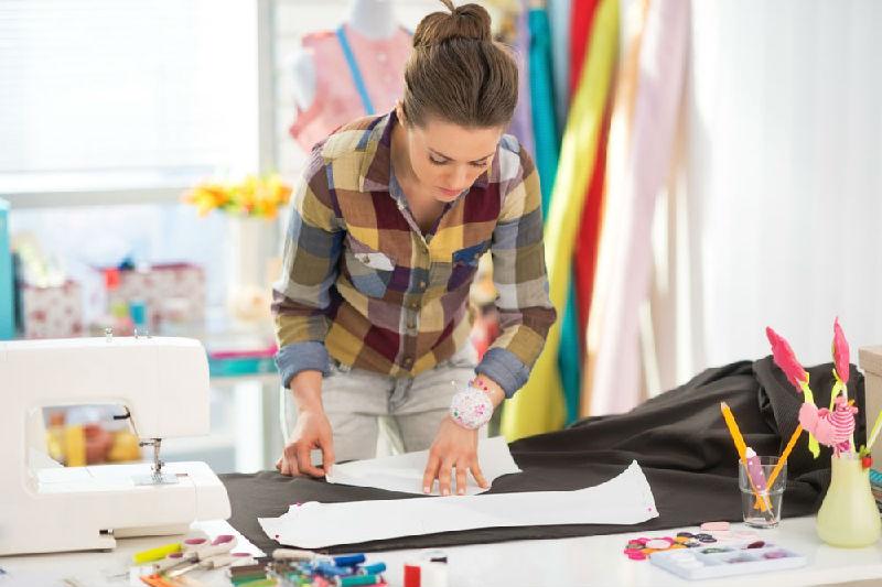 服装产业如何逆势巨变?集合智造质变之道