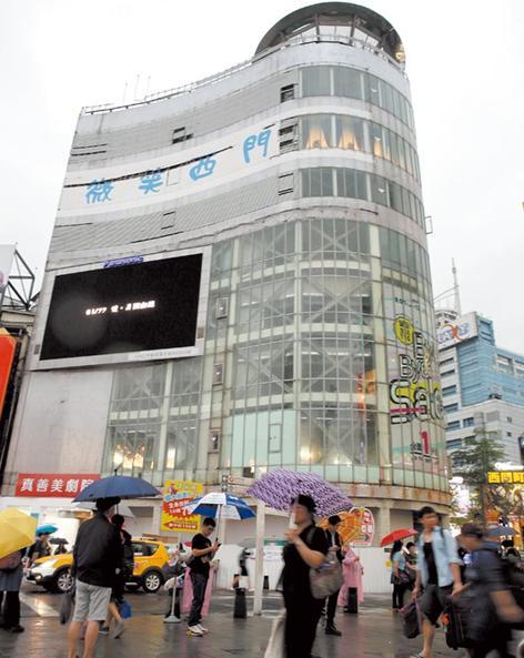 国际快时尚领导品牌H&M也搞停工只因房租太贵