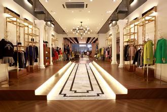 服装零售之路 畅通还是阻碍重重?