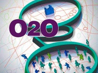 O2O热度已退 资本回归冷静后进入寡头竞争时代
