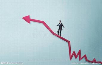 A股中长期看法还是处于一个比较乐观的状态