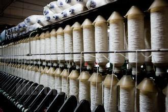 纺织行业&互联网如何更好结合