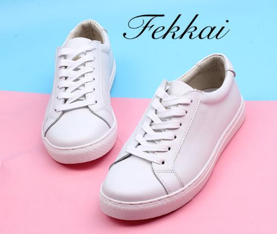 Fekkai2016女鞋,