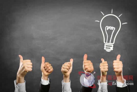 最有效的互联网精准推广营销秘诀,你造吗?
