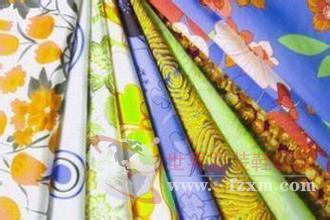 孟加拉纱线面料展将要打开新的出路