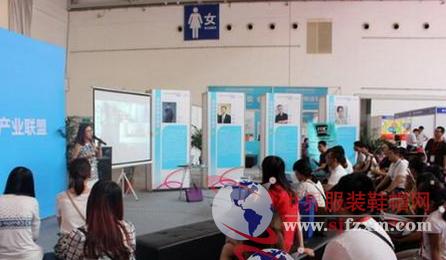 CSITE2016中国(山东)国际纺织博览会即将起航