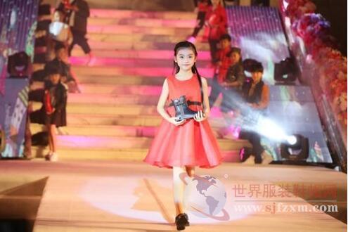 """台湾红蜻蜓企业童鞋邀请童星""""小芈月""""李景儿代言"""