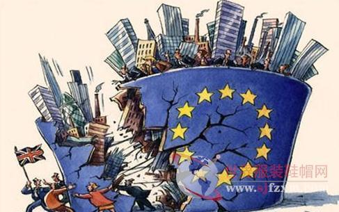 英国应对脱欧冲击拟削减公司税至15%-世界服