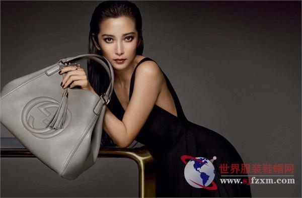 Gucci业绩触底反弹对奢侈品界而言意味着什么