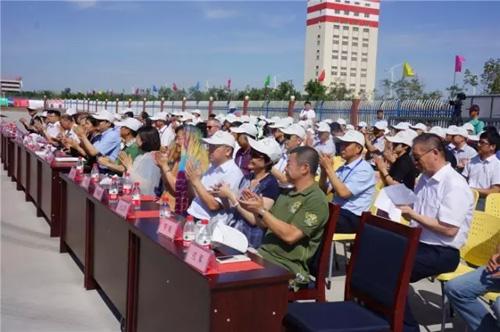 """新疆天羚绒业的差异化道路:""""一招鲜,吃遍天"""""""