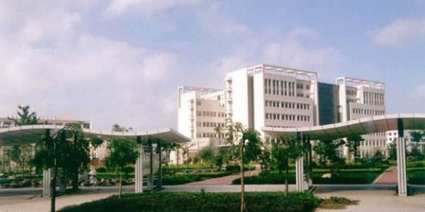 深圳首个军地合作新型纺织材料研发中心成立