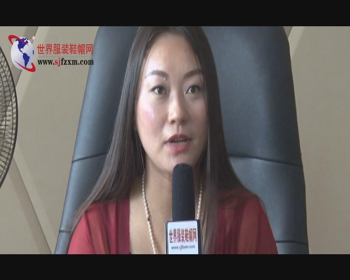 专访绍兴光辉制版有限公司