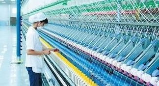 坐拥棉花资源新疆纺织服装产业未来面临哪些挑战?