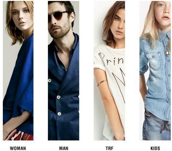 优衣库利润暴跌46.4%Zara陷抄袭 曾经受追捧的快时尚怎么了?